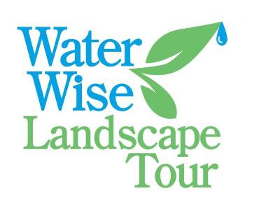 Waterwise Landscape Tour Large